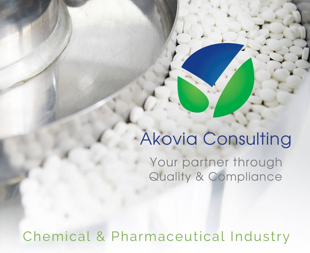 pills production in pharmaceutical factory